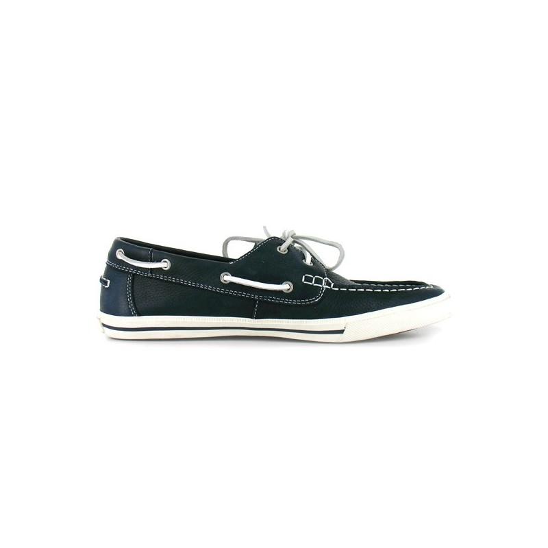 Bateau N Chaussures N Bateau Chaussures Bateau Chaussures N r0RqYw0x