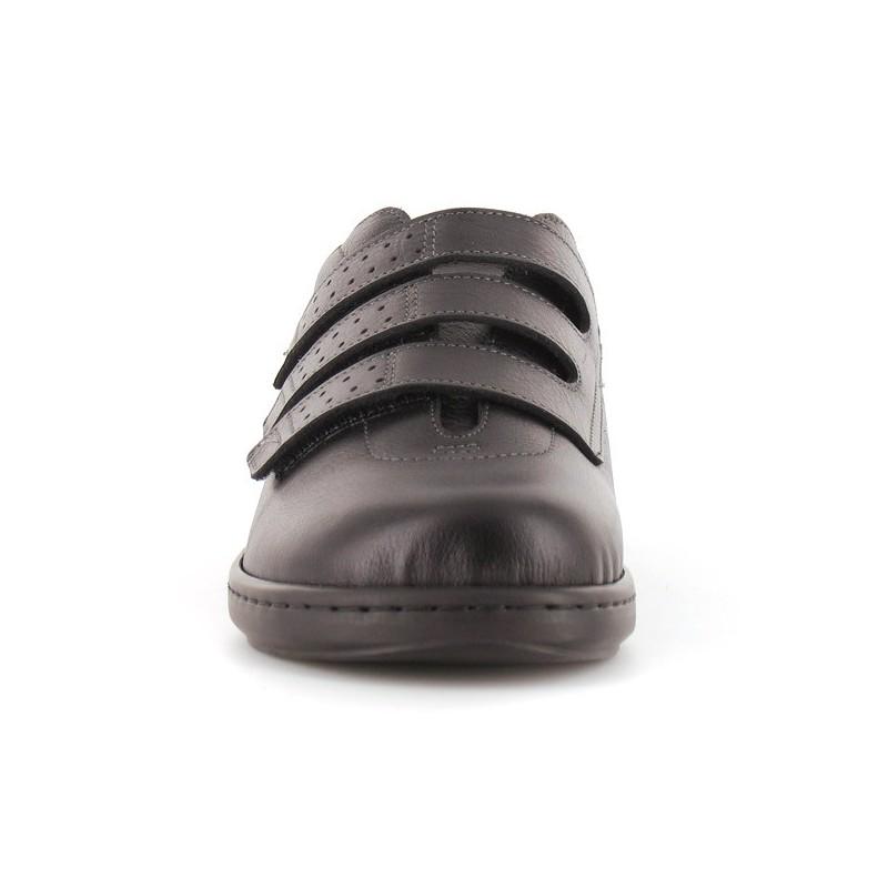 Pour Chaussures AquitaineC Fermées Homme Confort DIeE29YWbH