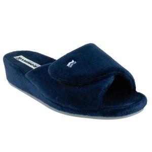chaussons femmes pantoufles femmes chaussons confortables c confort chaussmart. Black Bedroom Furniture Sets. Home Design Ideas
