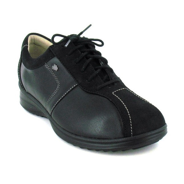 6f065110a68 Chaussures pour hallux valgus Ostende