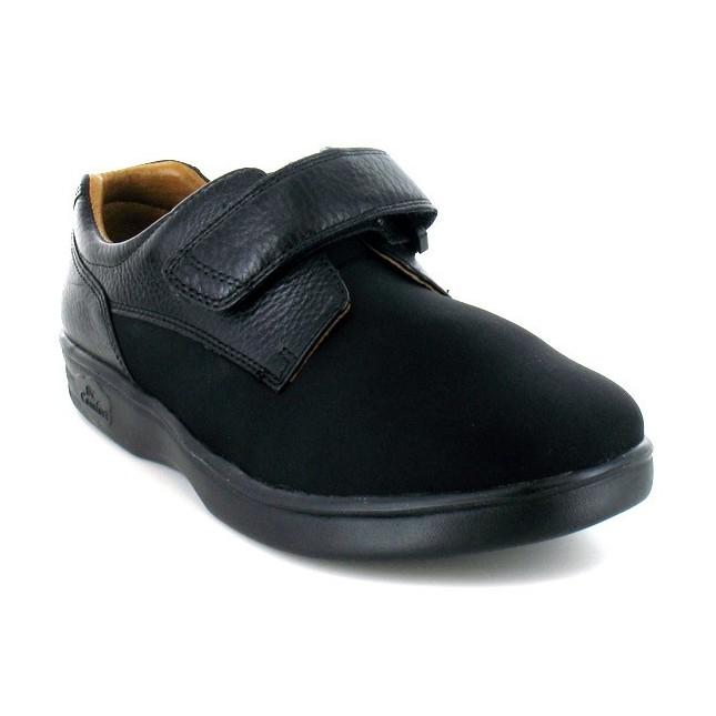 chaussures pour hallux valgus annie pieds sensibles pour accueil confort chaussmart. Black Bedroom Furniture Sets. Home Design Ideas