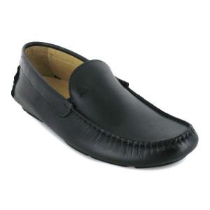 À Semelle C Confort11 Amovible Chaussures D9WEH2I