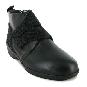 Chaussures Chaussures Cdiscount Cdiscount Ara Chaussures Cdiscount Ara WD2EHI9