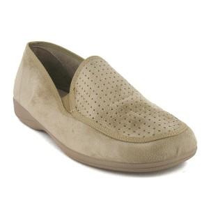 chaussures-pour-hallux-valgus BR3108