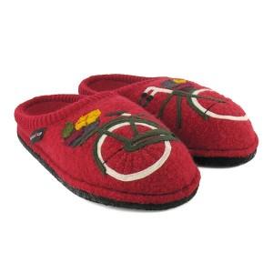 FEMME chaussons femmes pantoufles femmes Flair Radl