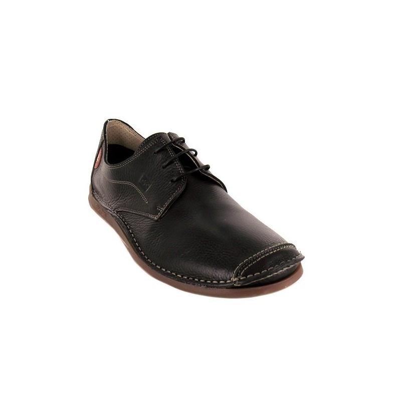 chaussures d tente nautilius 5573 c confort. Black Bedroom Furniture Sets. Home Design Ideas