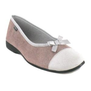 e927807db68 Chaussons confort pour Femme   Pantoufles - C-Confort