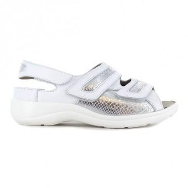 Sandalette 79721