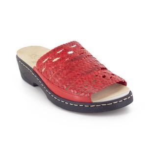 Sabots confort pour Femme, Crocs, mules, etc - C-Confort b39187001ce9