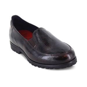 Chaussures à semelle amovible - C-Confort - C-Confort 1c690eb7a1d1