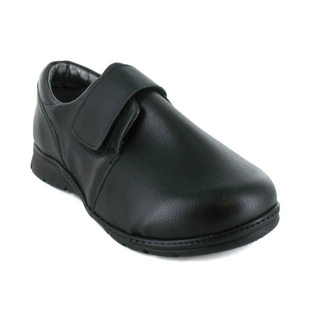 Chaussures Chaussures Hallux Homme Homme Valgus Chaussures Chaussures Homme Hallux Valgus Valgus Hallux Hallux Valgus uiTPwOkZX