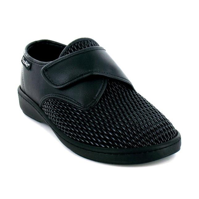 capture outlet à vendre rechercher le dernier Chaussures pieds sensibles Alvine