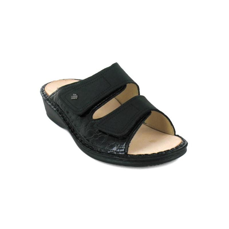 9af5078fc5dfa8 Mules pour femme Jamaika | C-Confort