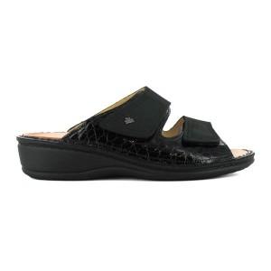 Chaussures Confort Pour Confort Diabétiques Chaussures Diabétiques Chaussures C Pour C Diabétiques Pour DH2YEI9W