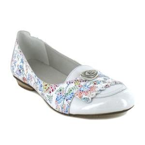 72f6ef2865c251 Dorking   Chaussures Dorking, Bottes Dorking - C-Confort