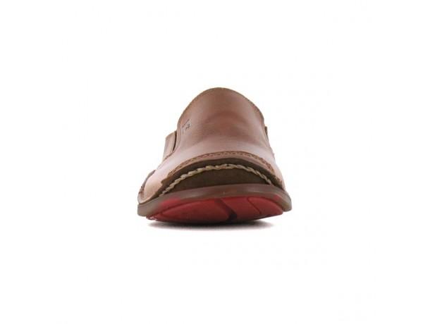 Nautilus 0490
