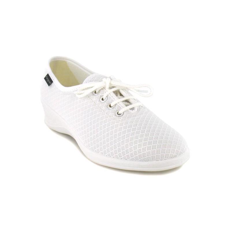 a86c9b8e8683cc Accueil Chaussures confort Femme>Chaussures à lacets>Davy. Soldes. Soldes.  Davy. Davy ...