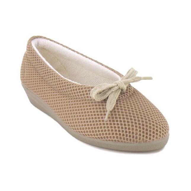 pieds Chaussures pieds sensibles Chaussures Borneo RL4j5A