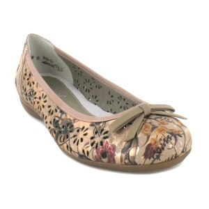 Rieker Antistress   Chaussures anti stress homme & femme C