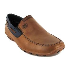 8923271e9e1c Rieker Antistress | Chaussures anti stress homme & femme - C-Confort