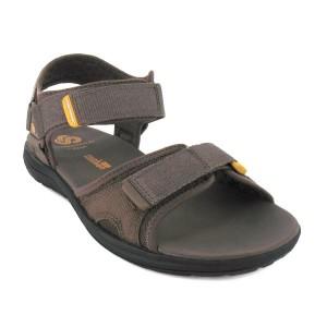 b71c8de5c185a5 Chaussures velcro confort pour Homme - C-Confort