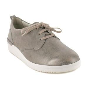 ce5e3afddc2 Chaussures pour hallux valgus - C-Confort