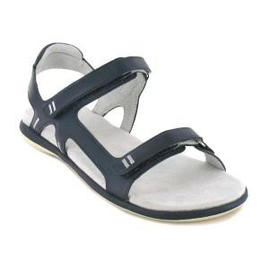 3be074b56720a9 Chaussures velcro confort pour Femme - C-Confort