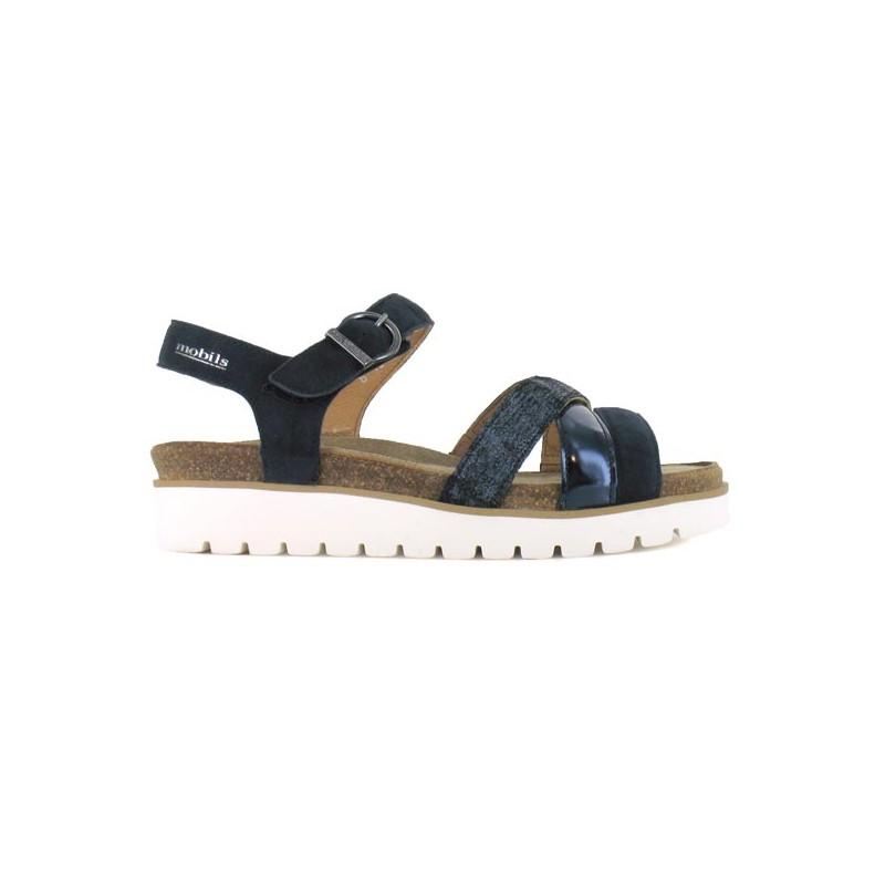 ThinaC Confort ThinaC Sandales Confort ThinaC Confort Sandales Confort Sandales Sandales Sandales ThinaC 5RL43Aj