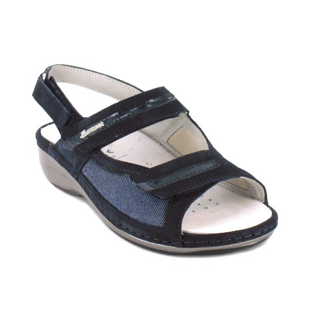 Confort Confort Femme Chaussures Chaussures Femme H572 Confort Chaussures H572 MVSzpqU