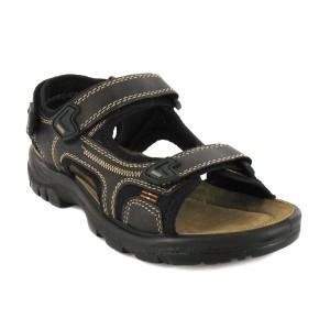 dffd75a0223d6d Spécialiste des chaussures confort - C-Confort