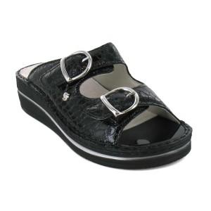 83feb0d6b87ec6 Chaussures à semelle amovible - C-Confort - C-Confort