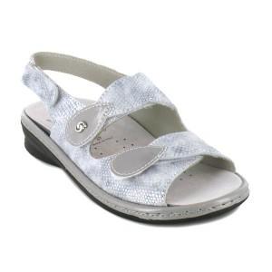 98627c737f59 Chaussures à semelle amovible - C-Confort - C-Confort