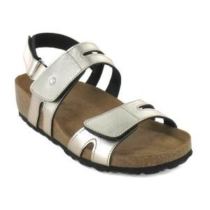d4769da0de1 Chaussures velcro confort pour Femme - C-Confort
