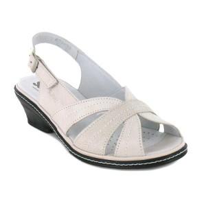 5c6ba164208bd2 Chaussures pour pieds déformés - C-Confort
