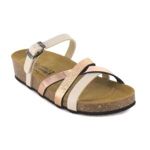 f83829c9eed3dc Chaussure grande largeur confortable pour Femme - C-Confort
