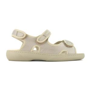 Confort Femmeamp; Tong Sandales Pour C 3RAj54L