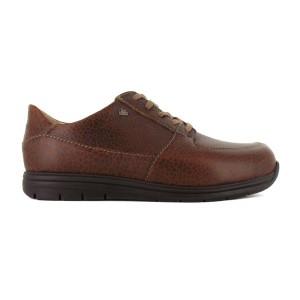 vente la moins chère magasiner pour véritable section spéciale Chaussure grande largeur confort pour Homme - C-Confort