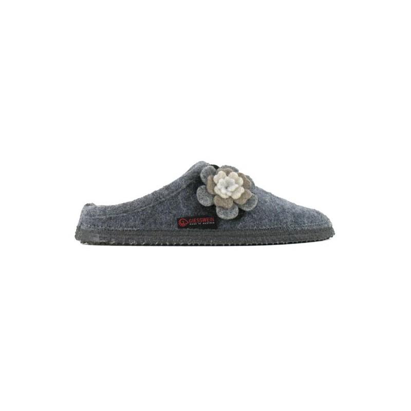 style actuel hot-vente authentique conception populaire Chaussons Mules pour femme Neulingen | C-Confort