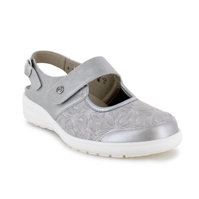 Chaussures confort Femme Heaven 27500