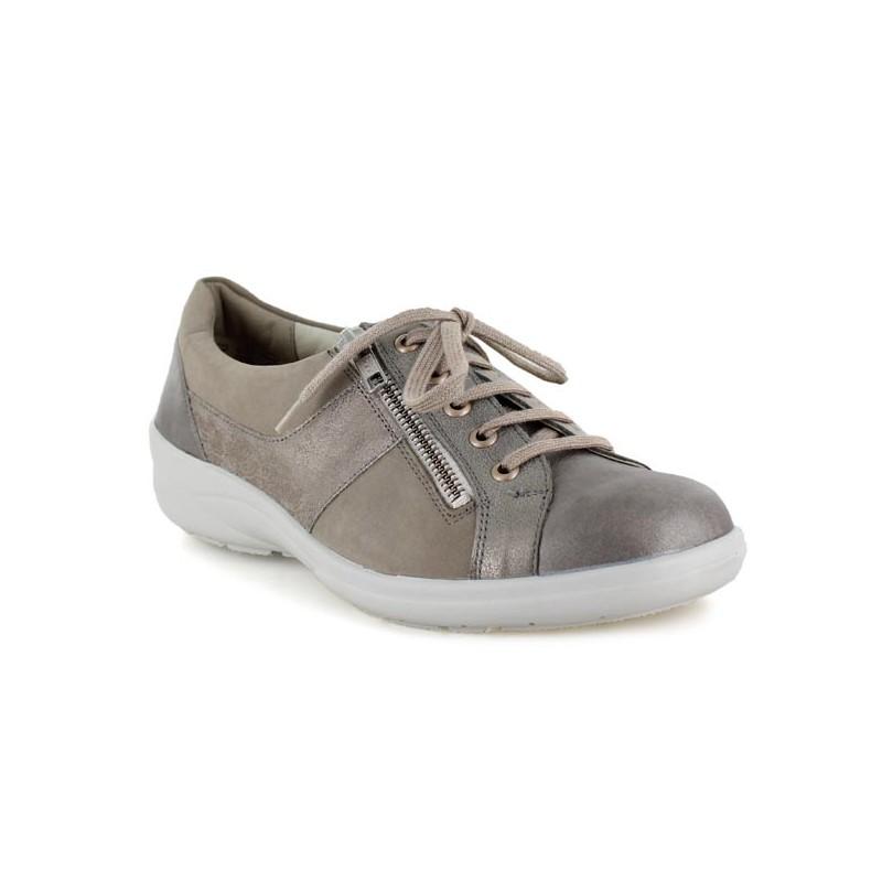 Chaussures de ville Maike 41032   C Confort