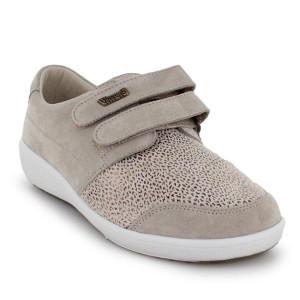 Chaussures à semelle amovible C Confort (6) C Confort