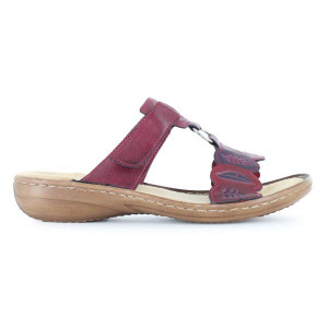 Rieker Antistress | Chaussures anti stress homme & femme C