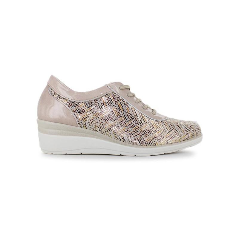 Chaussures de ville Line | C Confort
