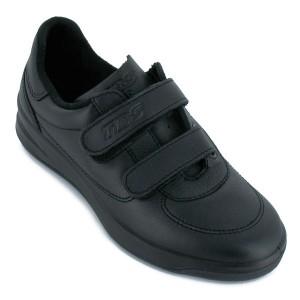 FEMMES baskets femmes chaussures sport femmes chaussures de marche Biblio