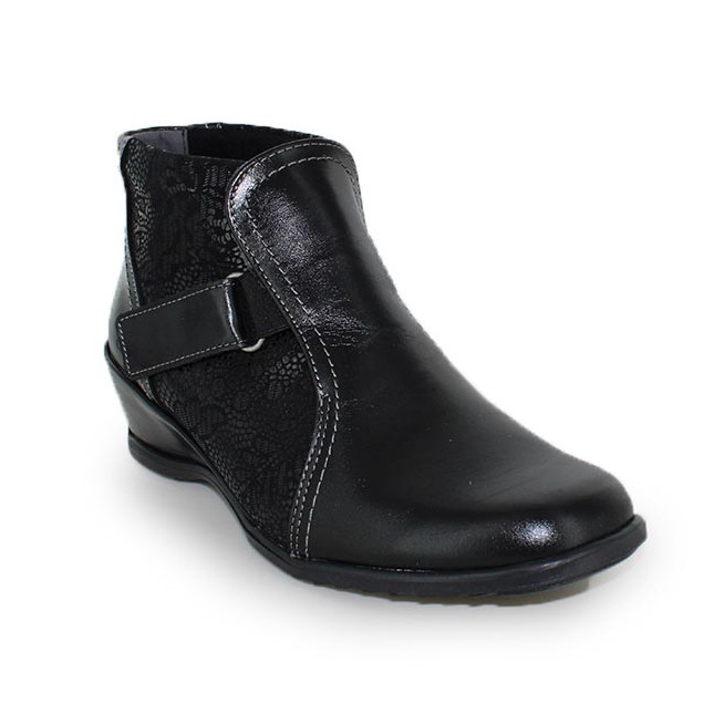 CHAUSSURES 5001 TA