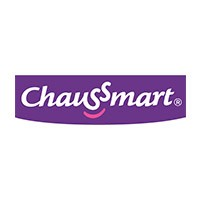 Marques Chaussures ChaussmartAccessoires Boutique ChaussmartAccessoires ChaussmartAccessoires De Chaussures Boutique De Marques OZXPkiu