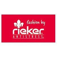 Rieker Anti Femme Hommeamp; Confort AntistressChaussures Stress C cR4ALqS35j