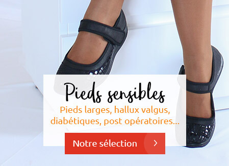 le sp cialiste des chaussures confort c confort. Black Bedroom Furniture Sets. Home Design Ideas