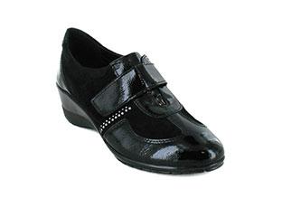 35928ab2b96 Spécialiste des chaussures confort - C-Confort