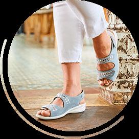 Chaussures Des Spécialiste C Chaussures Des Confort Spécialiste SqVMpUz